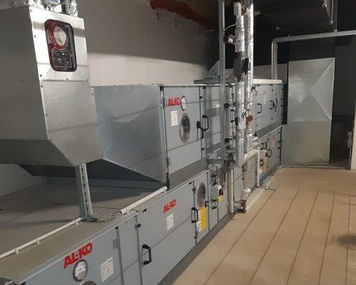 IMG-20201102-WA0010